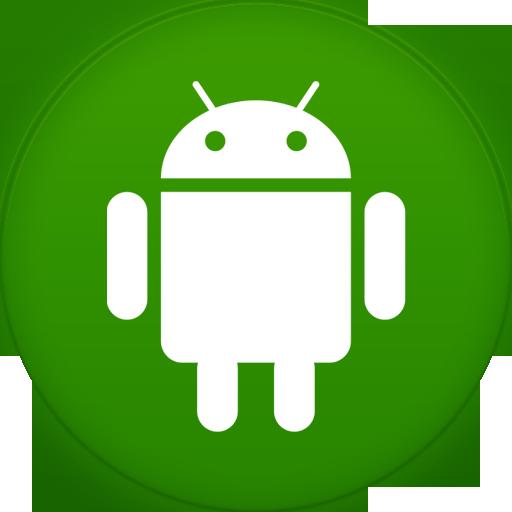 Hd игры для android скачать игра